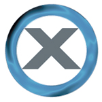xclaim! projects exchange server consultants blog